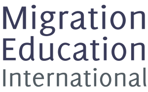 Migration Education International